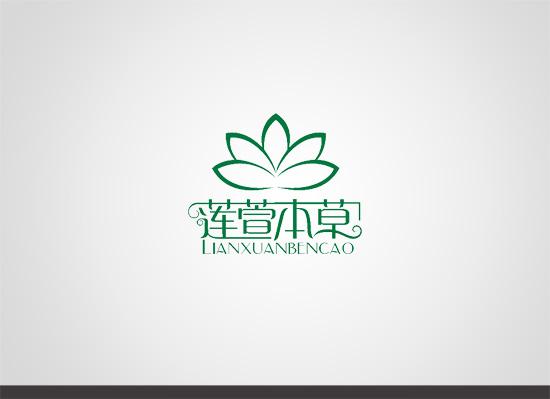 logo logo 标志 设计 矢量 矢量图 素材 图标 550_399